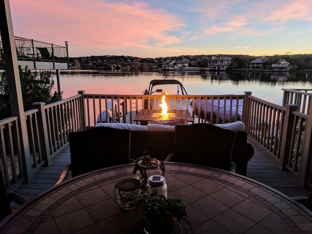 Horseshoe Bay Vacation Rentals Texas Tx Condo Lake Lbj